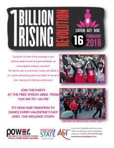 1billionrising_2016_fresno